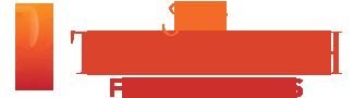 Company Logo For PassTheTorchFireAccents.com'