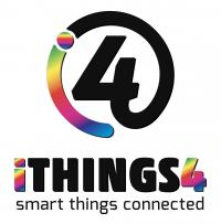 iTHINGS4 Logo