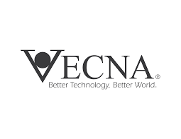 Company Logo For Vecna'