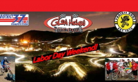 HYR Endurance Race Series 2012 Labor Day Weekend! Round 3--S