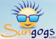 Cheap Sunglasses'