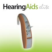 Hearing Aids Elite'