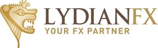 lydianfx'