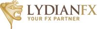 lydianfx Logo
