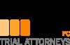 Company Logo For Rahman Law PC'