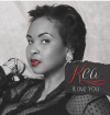 """Newly-Released Song, """"I Love You"""" by KEA'"""