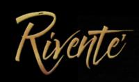 Riventé Cognac Logo