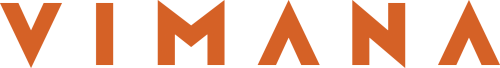 Company Logo For VIMANA'