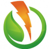 VOLT Electricity Provider