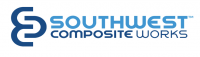 Southwest Composite Works Inc. Logo
