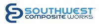 Southwest Composite Works Inc. Logo