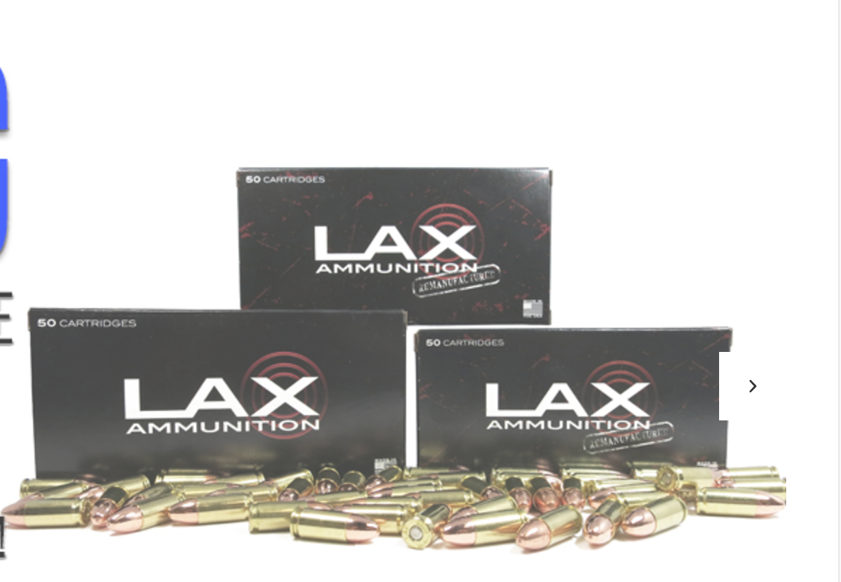 buy ammo online with lax ammo and save on bulk ammunition. Black Bedroom Furniture Sets. Home Design Ideas