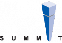 Summit Planners Technology Pte Ltd Logo