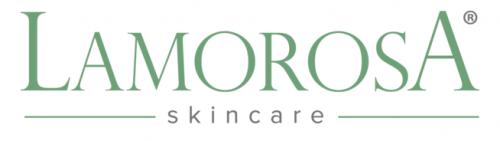 Company Logo For Lamorosa Natural Skin Care'