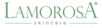 Lamorosa Natural Skin Care Logo