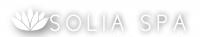 Solia Spa Logo