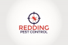 Redding Pest Control