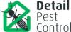 Company Logo For Detail Pest Control'