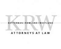 KRW Motorcycle Accident Lawyers Logo