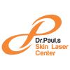 Skin Laser Centre