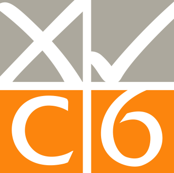 C6 Intelligence Information Systems Ltd'