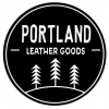 Portland Leather Goods