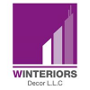 Company Logo For Winteriors Decor LLC'