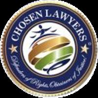 ChosenLawyers.com, L.L.C. Logo