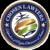 ChosenLawyers.com, L.L.C.