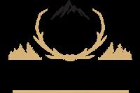 RichsOutdoor.com Logo