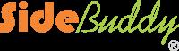 SideBuddy Logo