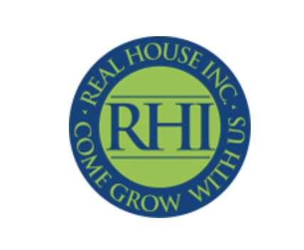 Company Logo For Real House Recovery, Inc.'
