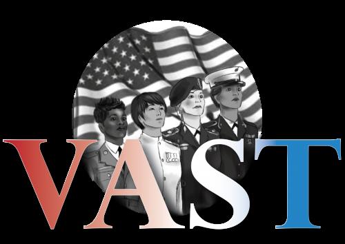 Veterans Achieving Stability through Training (VAST)'