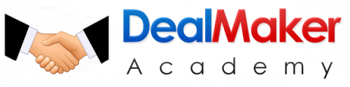 Dealmaker Academy'