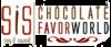 Chocolate Favor World