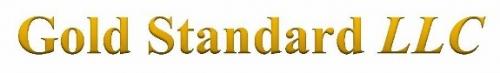 Gold Standard LLC'