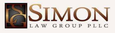 Simon Law Group'