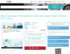 Global Automotive Parking Brake Cable Sales Market Report'