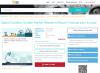 Global Cordless Grinder Market Research Report Forecast 2017'