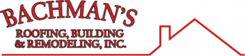 Bachman's Roofing, Building & Remodeling, Inc.'