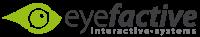 eyefactive GmbH Logo