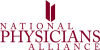 National Physicians Alliance
