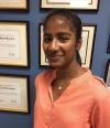 Grant Marketing is pleased to welcome Maya Raghavan'