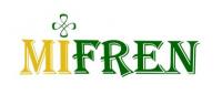 Mifren Logo