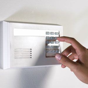 Best Home Security Systems'
