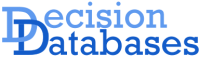 DecisionDatabases Logo