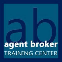 AB Training Center'