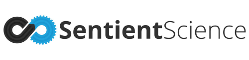 Company Logo For Sentient Science'