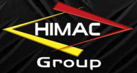HIMAC National Support Office Logo