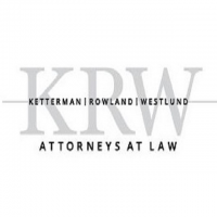 KRW Nursing Home Abuse Lawyers Logo